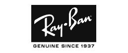 ray-ban-occhiali